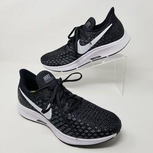 Nike Air Zoom Pegasus 35 Running Shoes Size 7